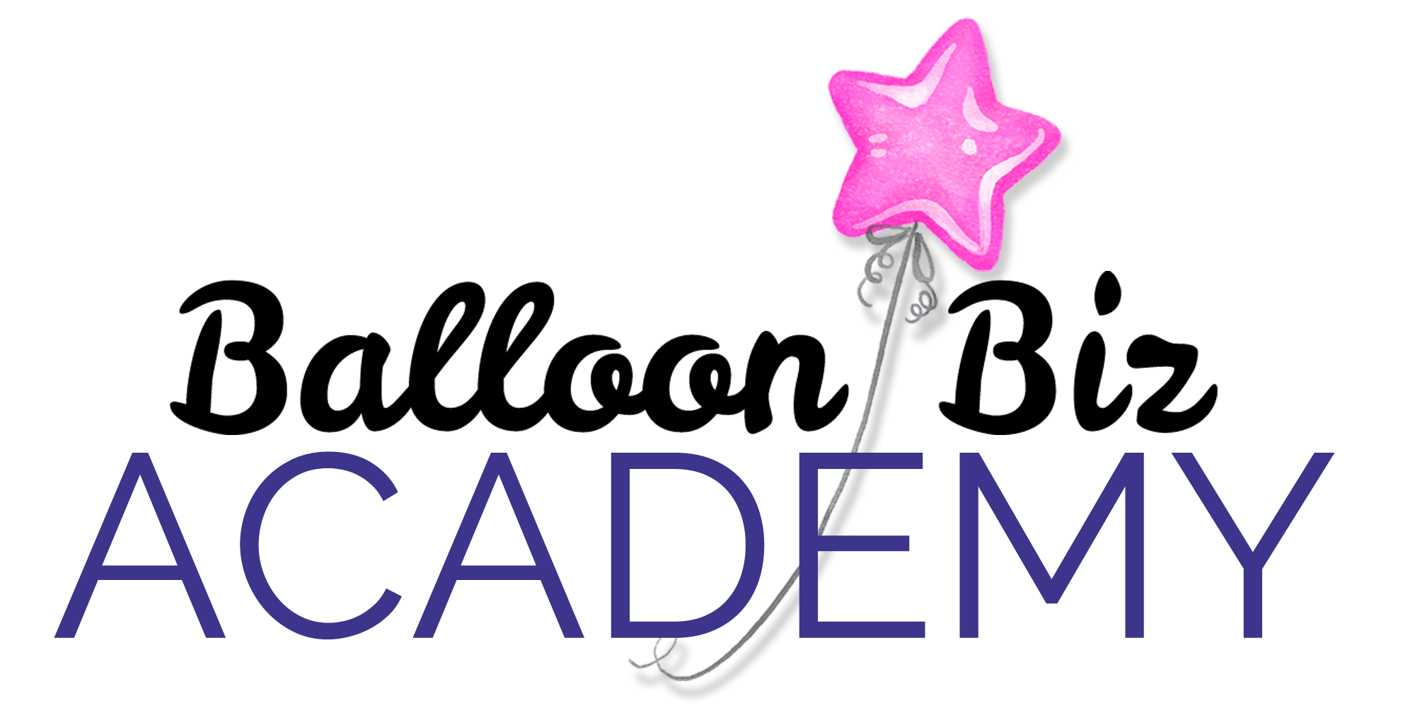 Balloon Biz Academy